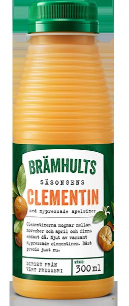 Clementin